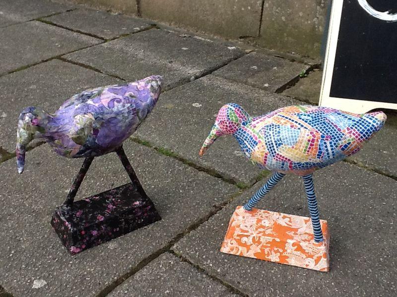 Decoptch birds 032